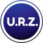 URZ - Unfallreparatur Zentrum aus Lindlar